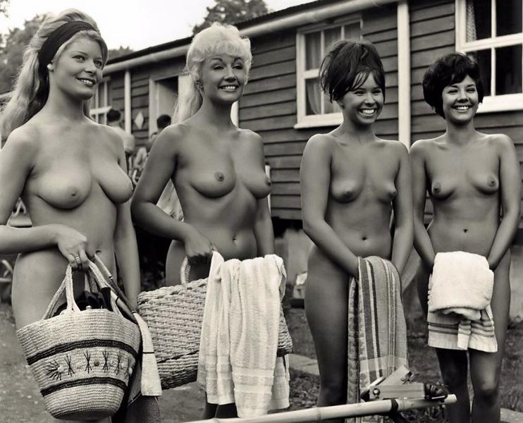 naked-danish-women-pitchers